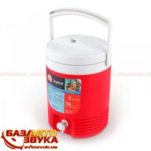 Термобокс Igloo Legend 2 Gallon 7,6 л 0342230221436