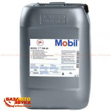 Моторное масло MOBIL 1 0W-40 20 л, Фото 2