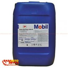 Моторное масло MOBIL Agri Extra 10W-40 20 л