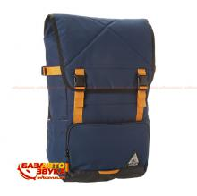 Рюкзак OGIO Ruck 22 Blueberry