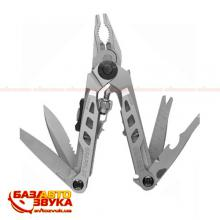 Мультитул Gerber Grappler Multi Plier, блистер + биты  31-000333 + 22-49445