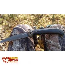 Пила  Gerber Myth Folding Saw 31-001167