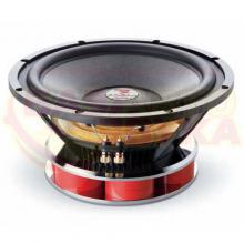 Сабвуфер Focal Utopia Be Subwoofer 33 WX2