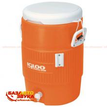 Термобокс Igloo 5 Gallon Seat Top 18,9 л 342234231622