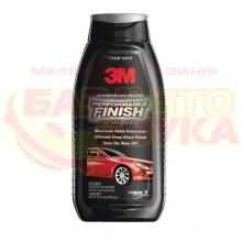 Полироль 3M Performance Finish 39030 0,473л