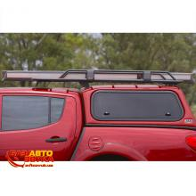 Кит монтажный ARB 4100024 RACK INTERNAL REAR NO BAR