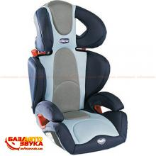 Кресло Chicco Key 2/3 Car Seat 60855.48, Фото 2