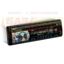 Автомагнитола BOSS Audio 728CA