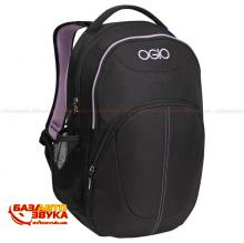 Рюкзак OGIO Rebellious Black Orchid