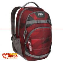 Рюкзак OGIO Rebel Envelop Red