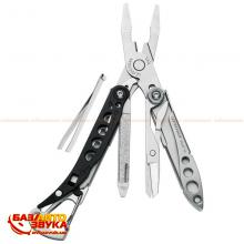 Мультитул LEATHERMAN STYLE PS 831491