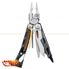 Мультитул LEATHERMAN MUT/MOLLE XL-BROWN 850012N
