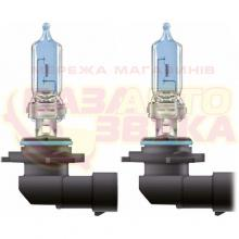 Галогенная лампа Osram HB3 COOL BLUE Intense 12V 9005CBI-HCB DUO (2шт.)