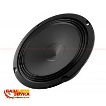 Автоакустика Audison AP 6.5 Set Woofer 165 mm
