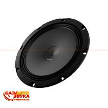 Автоакустика Audison AP 8 Set Woofer 200 mm