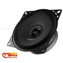 Автоакустика Audison Audison APX 4 Set 2-Way Coax 100 mm