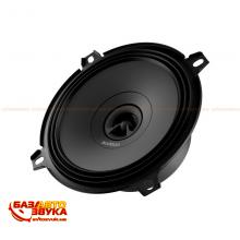 Автоакустика Audison APX 5 Set 2-Way Coax 130 mm