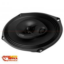 Автоакустика Audison APX 690 Set 3-Way Coax 6x9