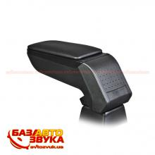 Подлокотник ArmSter S Volkswagen UP! V00588