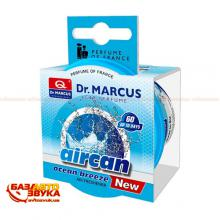 Ароматизатор Dr. Marcus AirCan Ocean breeze 40г