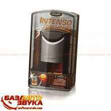 Ароматизатор Aroma Car Intenso Coffee Heaven 921304 7мл