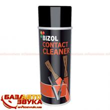 Смазка BIZOL Contact Cleaner 400мл B40005