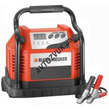 Пуско зарядное устройство Black Decker BDV 1084