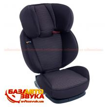 Кресло BeSafe IZI UP X3 Car interior 512146