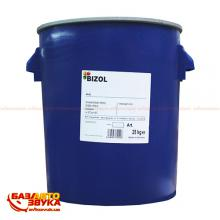 Смазка BIZOL Pro Grease T LX 03 High Temperature 25л B83202