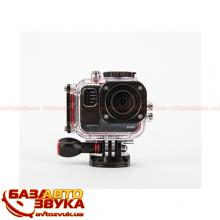 Камера для экстрима Blackvue Bike SC300