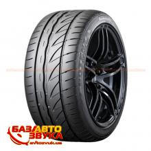 Шины Bridgestone Potenza Adrenalin RE002 (215/55R16 93W) br689