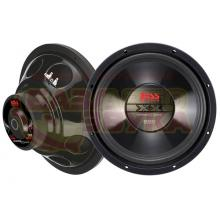 Сабвуфер BOSS Audio CX12