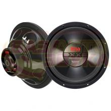 Сабвуфер BOSS Audio CX15