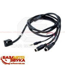 Интерфейс Car Solutions 813880 PI RGB1 CS9100