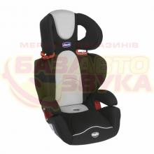 Кресло Chicco Key 2/3 CarSeat 60855.95, Фото 5