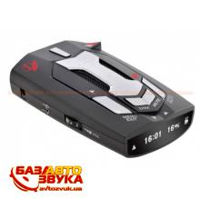 Антирадар COBRA GPS4200CT