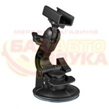 Крепление Contour Suction Cup Mount