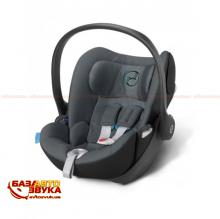 Кресло Cybex Cloud Q Black Sea