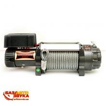 Лебедка DRAGON WINCH DWH 18000 HD