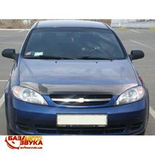 Дефлектор EGR CHEVROLET LACETTI HBK 2004  - EE BRE7113DS, Фото 2