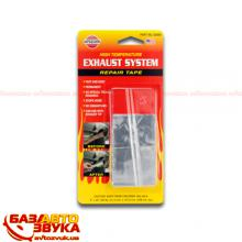 Ремонтная лента Versachem EXHAUST SYSTEM REPAIR TAPE 5 cm x 101.6 cm 82009