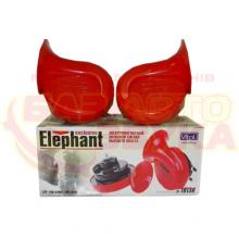 Сигнал ELEPHANT CA-10130 Exclusive