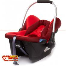Кресло Eternal Shield Mommy Baby красный ES05-M6-004