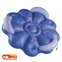 Платформы Campingaz Floating Flower