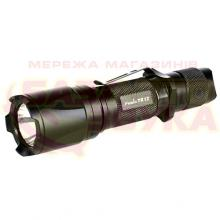 Фонарь Fenix TK12 CREE XP-G LED (R5)