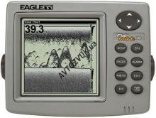 Эхолот Eagle FishMark 480