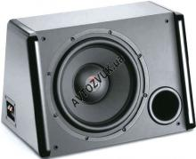 Сабвуфер Focal Polyglas Enclosure 27V1