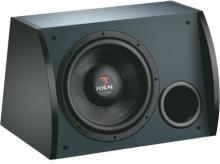 Сабвуфер Focal Access Enclosure SB 25 A1