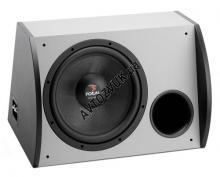Сабвуфер Focal Access Enclosure SB 30 A1