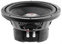 Сабвуфер Focal Access Subwoofer 25 A1